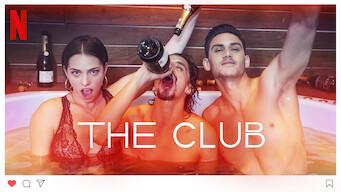The Club (2019)