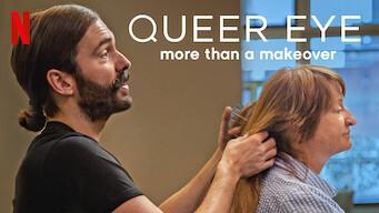 Queer Eye (2019)